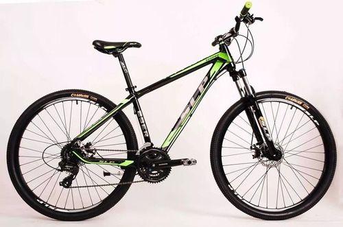 Seguro Bicicleta - Imagen de bicicleta marca SLP modelo 300 pro