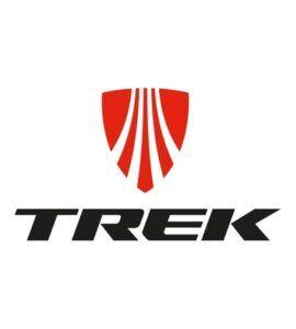 Seguro de Bici - Logo de marca de bicicleta Trek