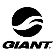Seguro de Bici - Logo de marca de bicicleta Giant