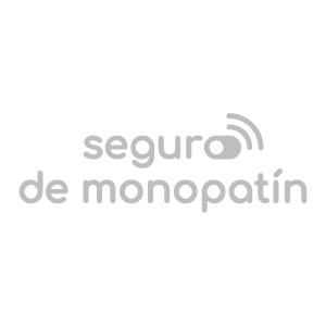Seguro-de-Monopatin-Gris-copia.png