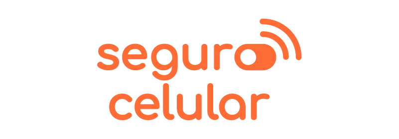 Seguro Celular de Seguron