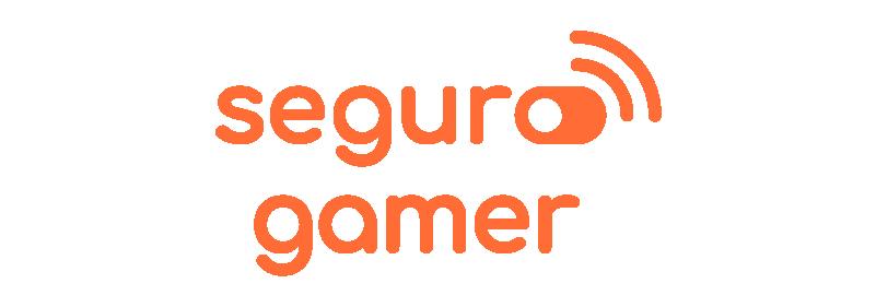 Seguro Gamer de Seguron