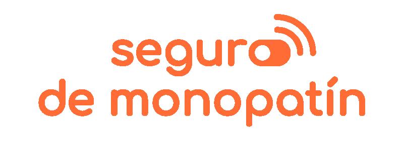 Seguro de Monopatin de Seguron